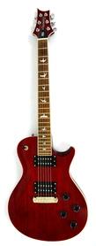 PRS SE Tremonti Red Gitara Elektryczna