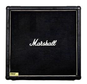 Marshall Lead 1960 B Prosta Kolumna GitarowaMarshall JCM 900 Lead 1960 B Prosta Kolumna Gitarowa