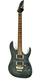 ibanez-rg-320-fm-gitara-elektryczna-guitar-wioslo-musichouse-music-house-pl