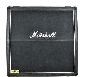 Marshall 1960 A Kolumna Gitarowa