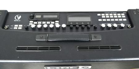 Line 6 Vetta II Combo Wzmacniacz Gitarowy