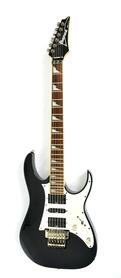 Ibanez RG 350 EX MIK Gitara Elektryczna