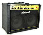 Marshall Audio State LR230 Wzmacniacz Akustyczny o mocy 60 Watt