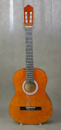 CG-2 1/2 INES gitara klasyczna