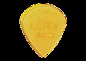 Dunlop Jazz III XL ultex kostka gitarowa
