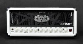 EVH 5150 III Głowa Gitarowa
