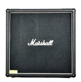 Marshall Jcm 900 Lead 1960 B Kolumna Gitarowa 1
