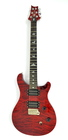 PRS 25th Anniversary SE Custom 24 Scarlet Red Gitara Elektryczna