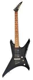 Jackson Warrior JS30 Gitara Elektryczna