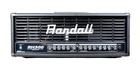 Randall RH 300 G3 Plus Glowa gitarowa
