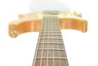 Yamaha Pacifica 112 Natural LH Gitara Elektryczna