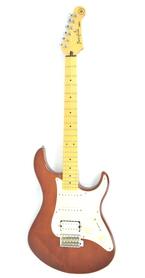 Yamaha Pacifica 112 M Gitara Elektryczna