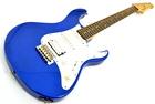 Yamaha Pacifica Blue Gitara Elektryczna