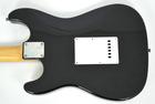 Yamaha Pacifica Black 012 Gitara Elektryczna