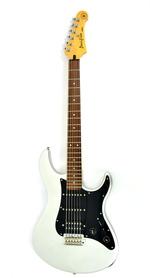 Yamaha Pacifica 112 XJ Silver Gitara Elektryczna