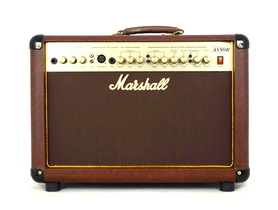 Marshall As50R Akustyczne Combo Gitarowe