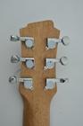 MELLOW UKGC-30 OVK Guitarlele