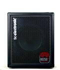 T C Electronics BG250 112 Combo Basowe