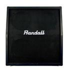 Randall 412 Kolumna Gitarowa