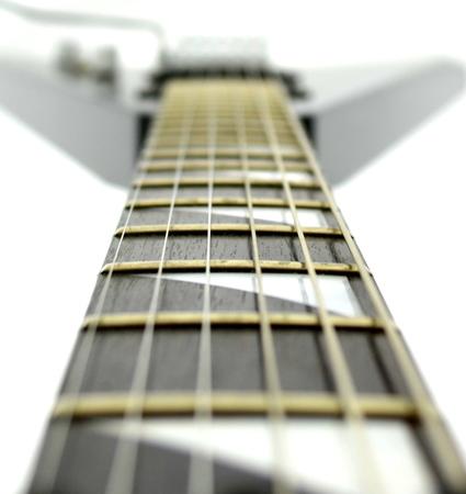 Jackson KVX10 King V Japan Gitara Elektryczna