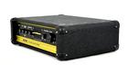 Marshall DBS 7200 Wzmacniacz Basowy