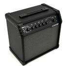 Line 6 Spider V 20 wzmacniacz gitarowy