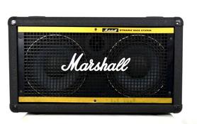 Marshall DBS 7210 Kolumna Basowa