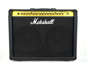 Marshall Valvestate VS102R Wzmacniacz Gitarowy