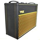 VOX AC30CC2X  Alnico Speakers Lampowe Combo Gitarowe