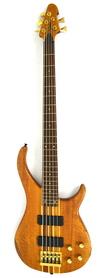 Peavey Zephyr 5 Gitara Basowa
