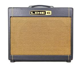 Line 6 DT 25 Combo Wzmacniacz Gitarowy