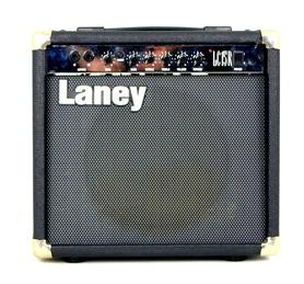 Laney LC 15R Combo Gitarowe