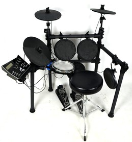 Traps EX300 Perkusja Elektroniczna Zestaw