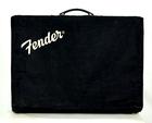 Fender Hot Rod Deluxe USA Lampowy Wzmacniacz Gitarowy