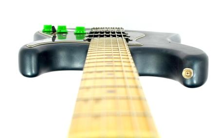 Fender Stratocaster Blue Satin Gitara Elektryczna