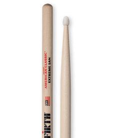Vic Firth VF-X5AN 5A Nylon Tip Sticks