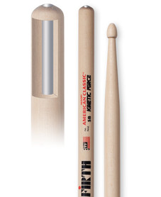 Vic Firth VF-5BKF 5B Kinetic Force
