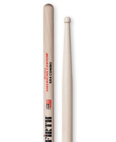 Vic Firth SD4 Combo Sticks