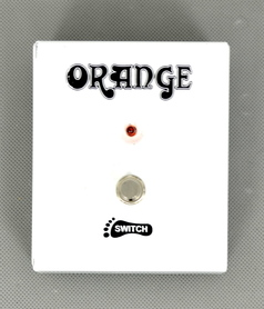 Orange FS-1 Footswitch Kontroler Nożny