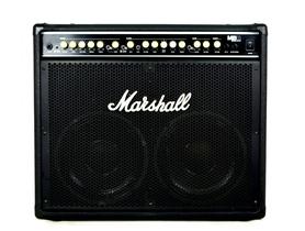 Marshall MB4210 Wzmacniacz Basowy