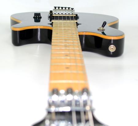 Peavey EVH Wolfgang Special Gitara Elektryczna