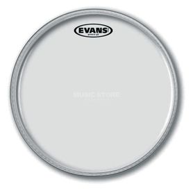EVANS TT15G2 CLEAR 15