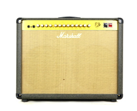 Marshall JTM 60 212 Wzmacniacz Gitarowy