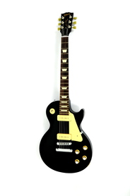 Gibson Les Paul 50's Tribute 2011 Gitara Elektryczna