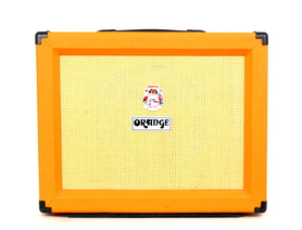 orange-ppc112-kolumna-gitarowa