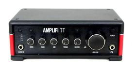Line 6 AMPLIFi TT interface audio USB