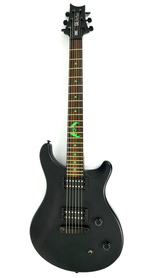 PRS SE Billy Martin Gitara ElektrycznaPRS SE Billy Martin Gitara Elektryczna
