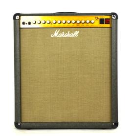 Marshall JTM 60 115 Lampowy Wzmacniacz Gitarowy