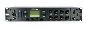 Line 6 POD HD PRO Procesor Efektów