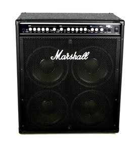 Marshall MB4410 Kombo Basowe